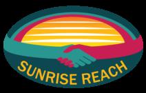 Sunrise Reach